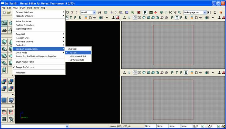 download unreal engine 2 editor